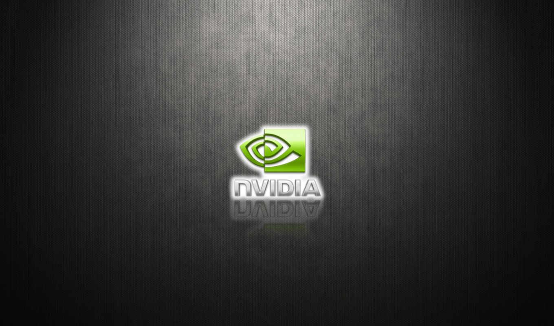 nvidia, logo, miscellaneous, geforce, компьютер,