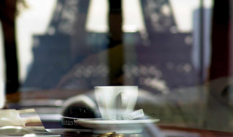 coffee, париж, париже,