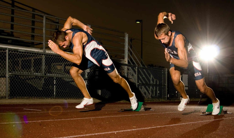 спорт, широкоформатные, количество,