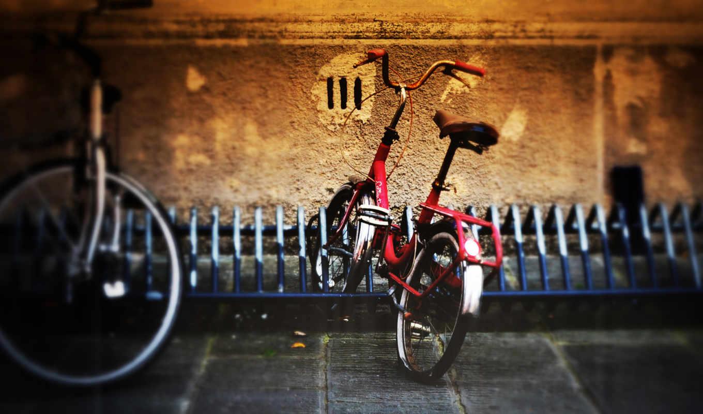 bike, вася,