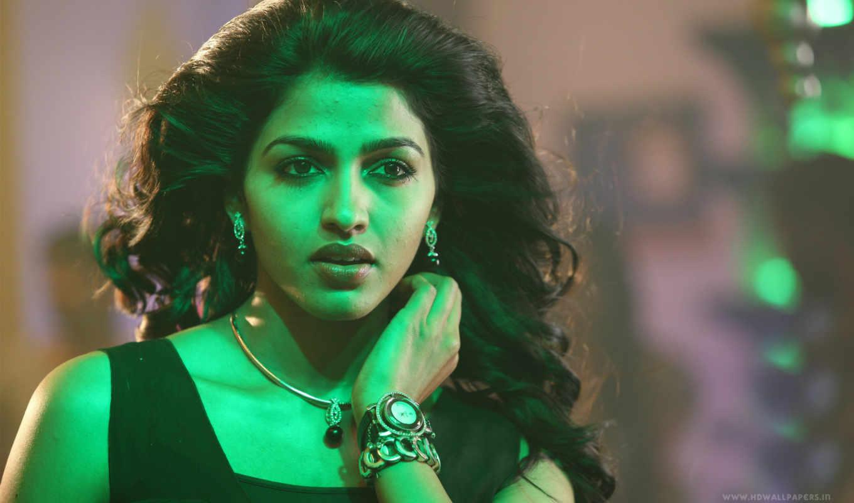dhansika, hot, kabali, актриса, movie, photos, tamil, latest, saree,