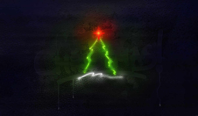 christmas, desktop, merry, cool,