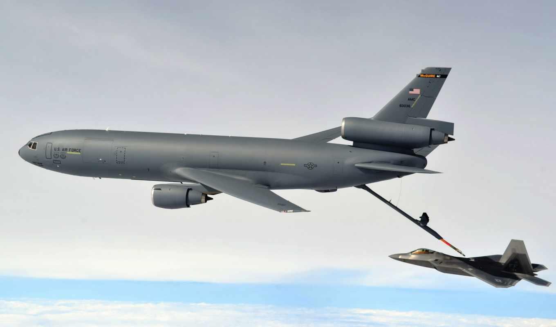 air, refueling, самолёт, tanker, сила, kc, aerial,