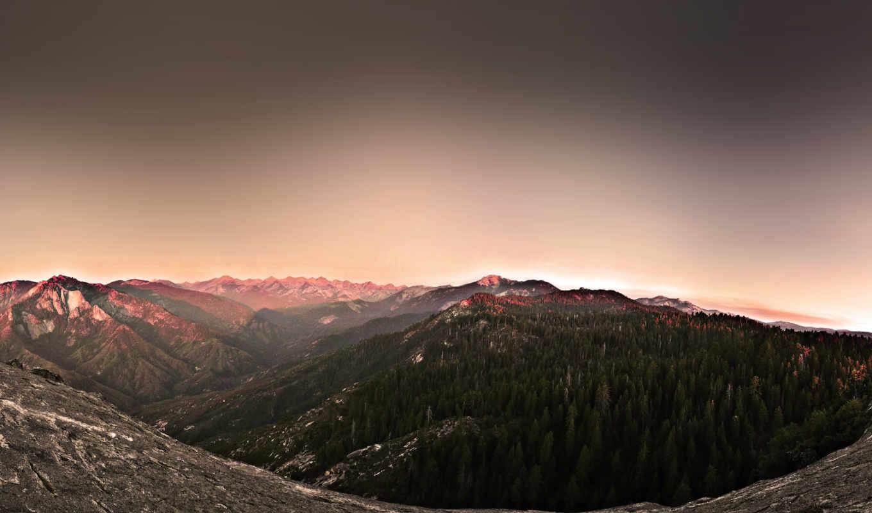 mountains, wallpaper, nature, download, free, land