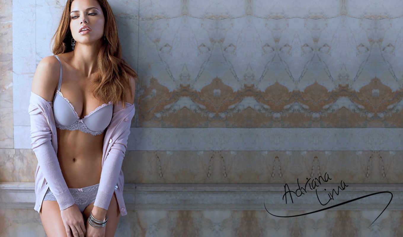 adriana, lima, девушки, hot, girls, девушка, модель, девушек, download, подборка, красивых, photos, free, background, сексуальные,