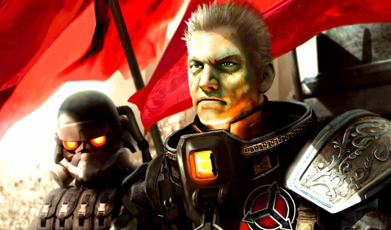 killzone, liberation, игры, видео, game, games, компьютерные, les, krieg, jan, desktop, templar, name,