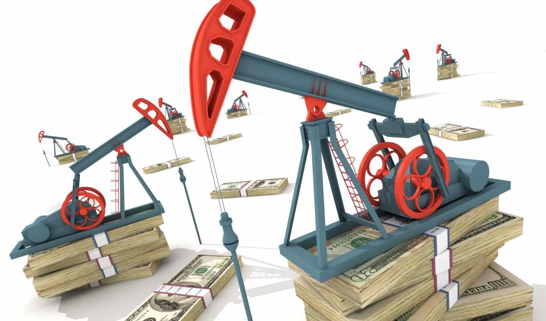 нефть, sabah, цены, нефти, akaryakıtta, petrol, tavan, компании, türkiye, дешевеет, kuyu, производителей, цена, yıldız, say, transfer, механических, часов,