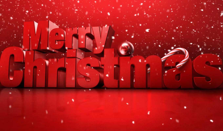 merry, снег, надпись, поздравление, christmas, cristmas,