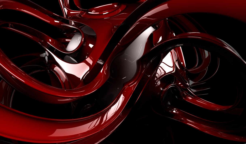 change, graphics, микс, разнообразный, сочный, red, colors, art,