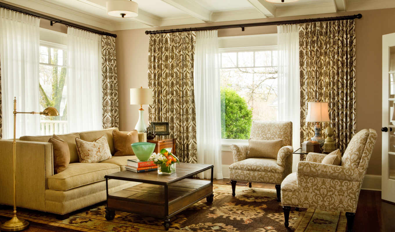 интерьер, design, decorating, hullinger, garrison, elements,
