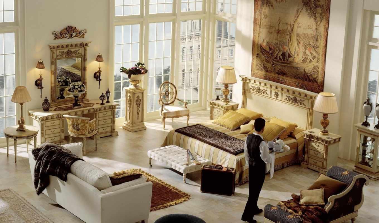 interer, stil, dizain, комната, мебель, диван,