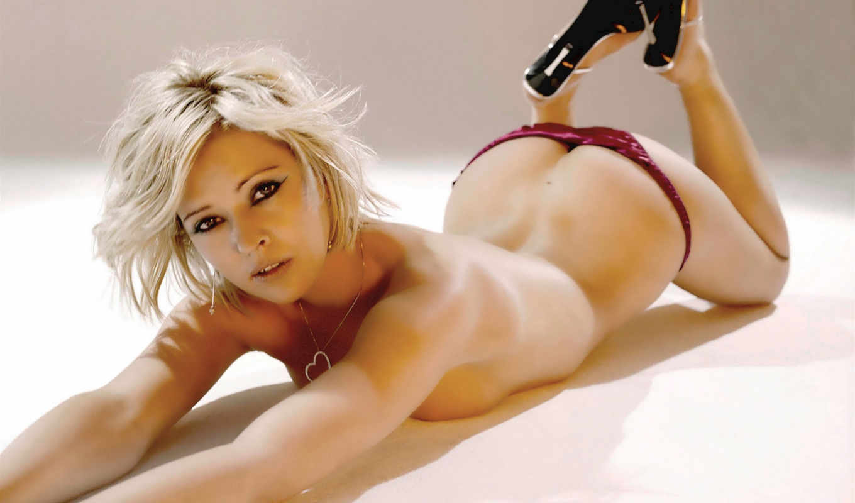 sexy, girls, she, you, девушки, beauty, красивая, lei, hot, girl, эротика, раз, cu, блондинка, flower, выходные, просмотров, comment, девочки, ai,