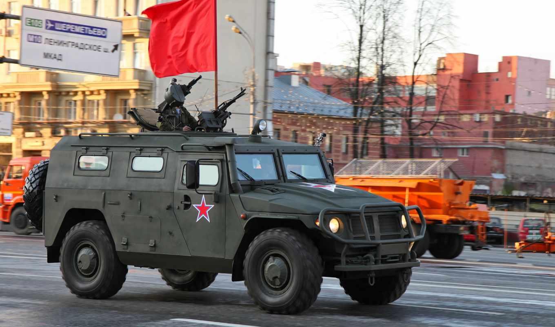 military, парад, нижнем, новгороде, photos, moscow, победы,  техника, россия,, 9-мая