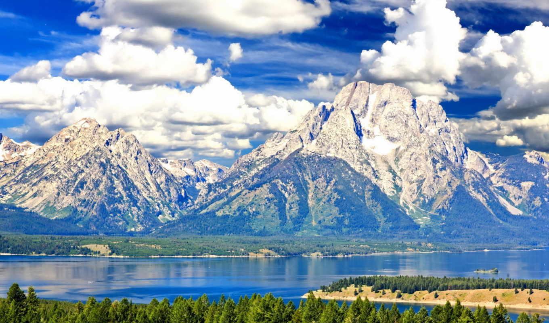 красивые, горы, подборка, красивых, девушек, пейзажи -, пейзаж, фотографий,