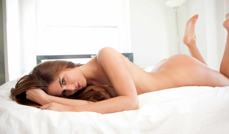 девушка, девушки, модели, голая, модель, голые, красавица, серии, игре,