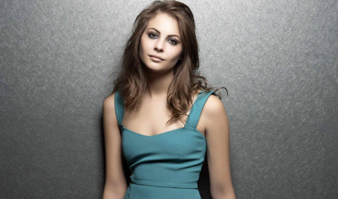 holland, willa, pack, hot, об,