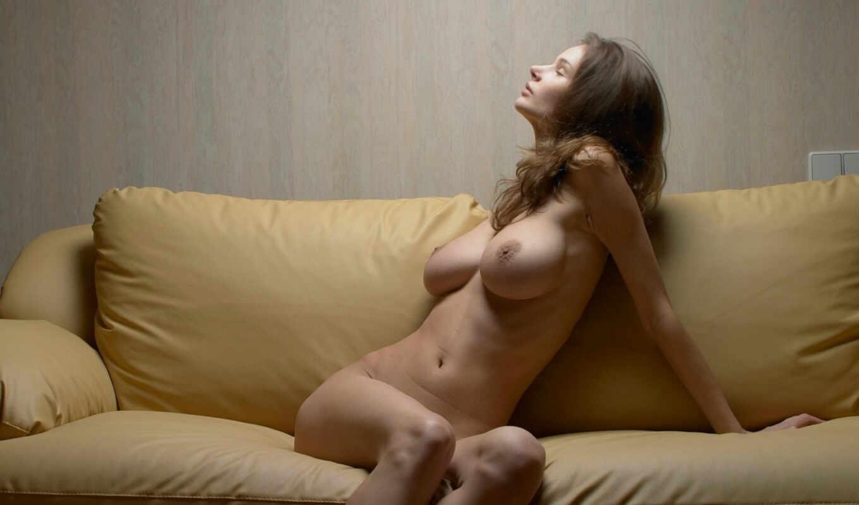 girls, другие, голые, tits, xxx, guys, девушка, большая грудь, красивая грудь,
