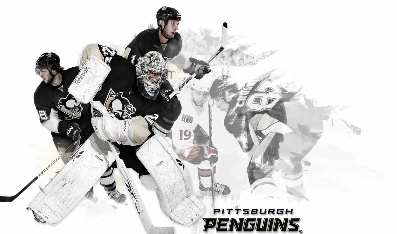 pittsburgh, хоккеист, спортсмены, penguins, нхл, stick, шлем, хоккеист, browse,