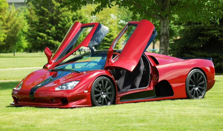 cars, shelby, car, супер, aero, bmw, ultimate, tony, ssc, world,
