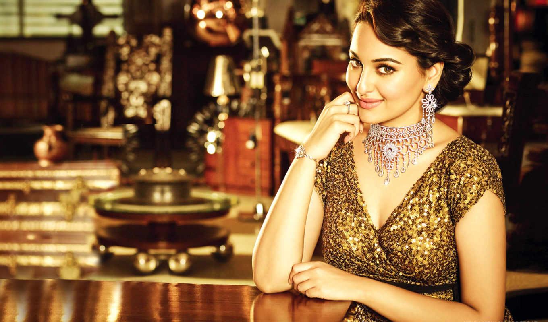 sonakshi, sinha, актриса, bollywood,