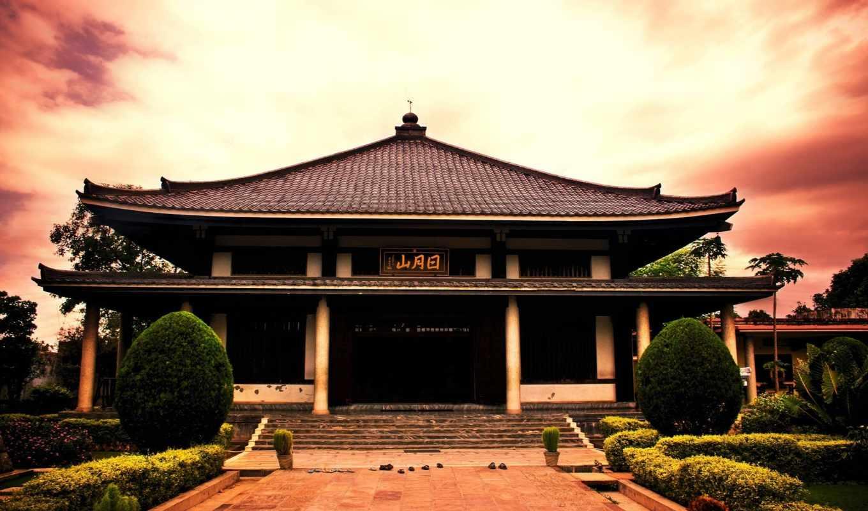 temple, япония, wallpaper, japanese, buddhist, tags, храм, category,