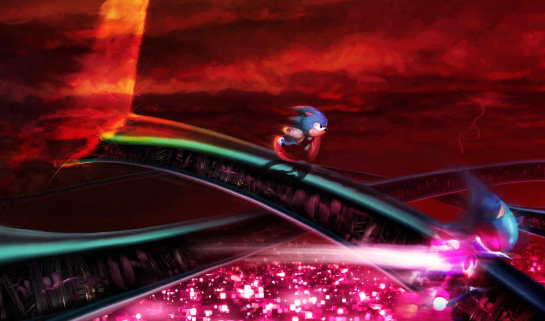 sonic, stardust, games, videojuegos, retro, игры, image, hedgehog, view, їнжбфваъ, video, orioto, message, link, дк, фвуоп, arte, classic, added, старые,