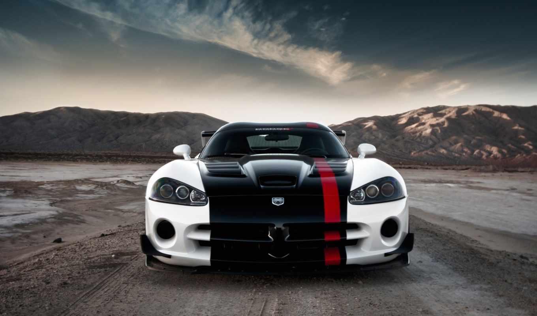 авто, мото, viper, автомобиля, focus, ре, cover, ford,