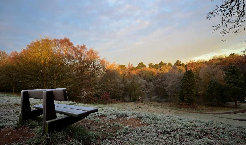 природа, keywords, осень, been, tagged, following,