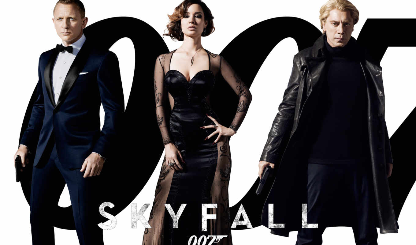 bond, james, skyfall, бонда, has,