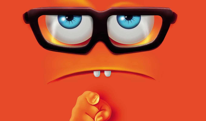 эмоции, вектор, клипарт, emotion, люди, files, глаза, eps,