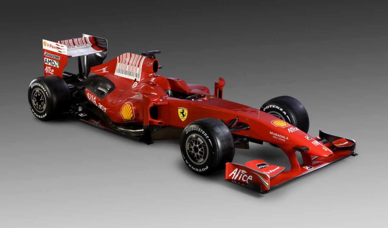 ferrari, formula, дата, racing, march, просмотров, one, cars, добавил,