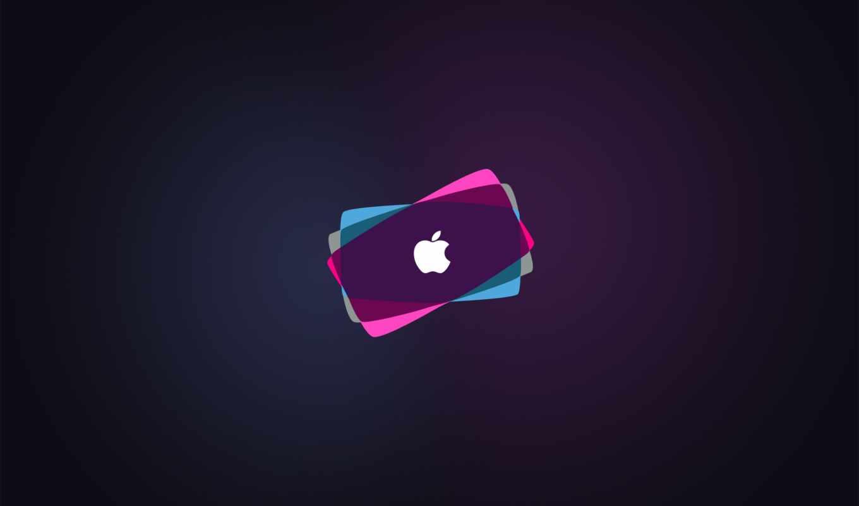 iphone, mac, ноутбук,