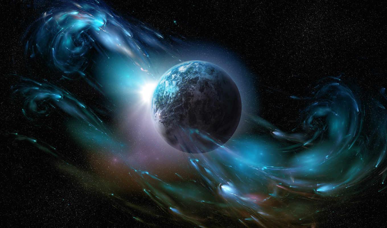 cosmos, galaxy, звезды, обоях, planet, добавлено,