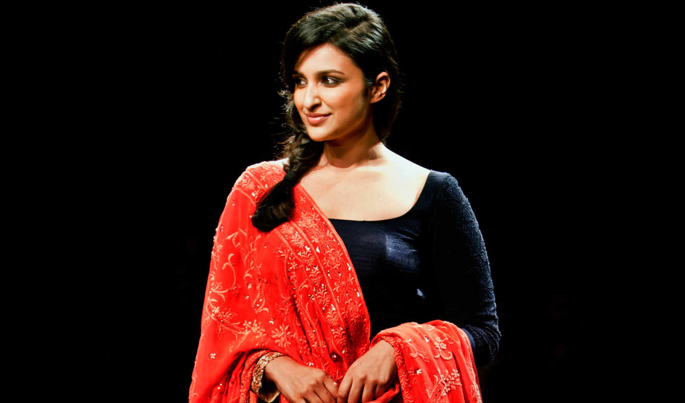 latest, designer, chopra, parineeti, malhotra, manish, bollywood, коллекция,