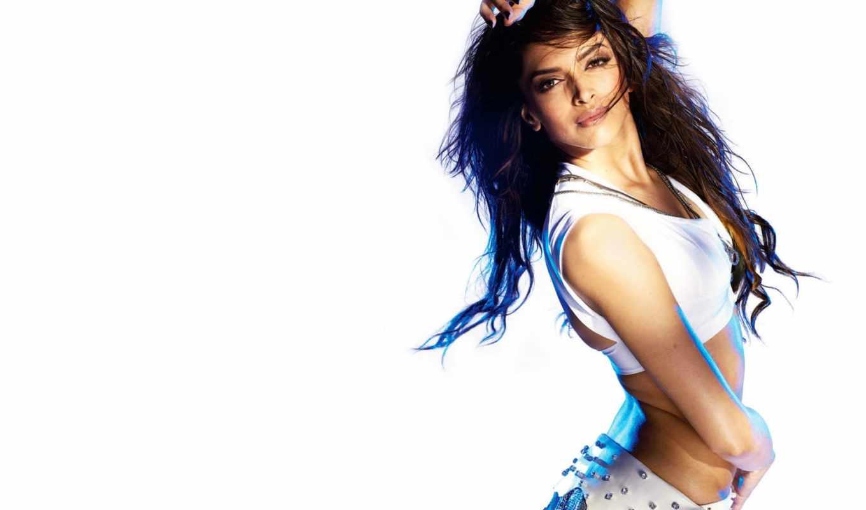 deepika, padukone, hot, latest, bollywood, актриса, sexy, пупок, agarwal,