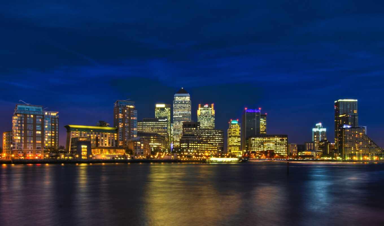 ночь, город, property, london, sale, noche, pantalla, компьютер, недвижимость, ciudade, urban