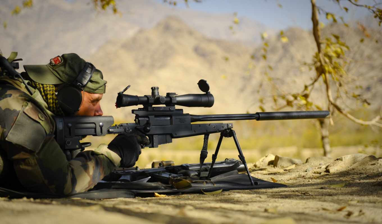 засада, винтовка, снайпер, оружие, солдат, war, afghanistspecial, forces,