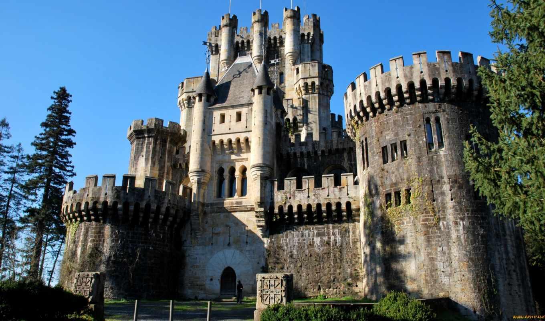 испании, цена, индивидуальные, туры, испания, замок, bilbao, приватные, тур,
