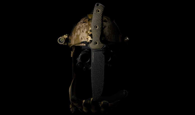шлем, darkness, года, goodfon, су,