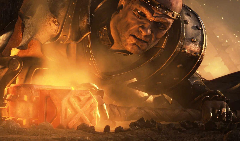 warhammer, online, age, reckoning, games, воин, древняя, первая,