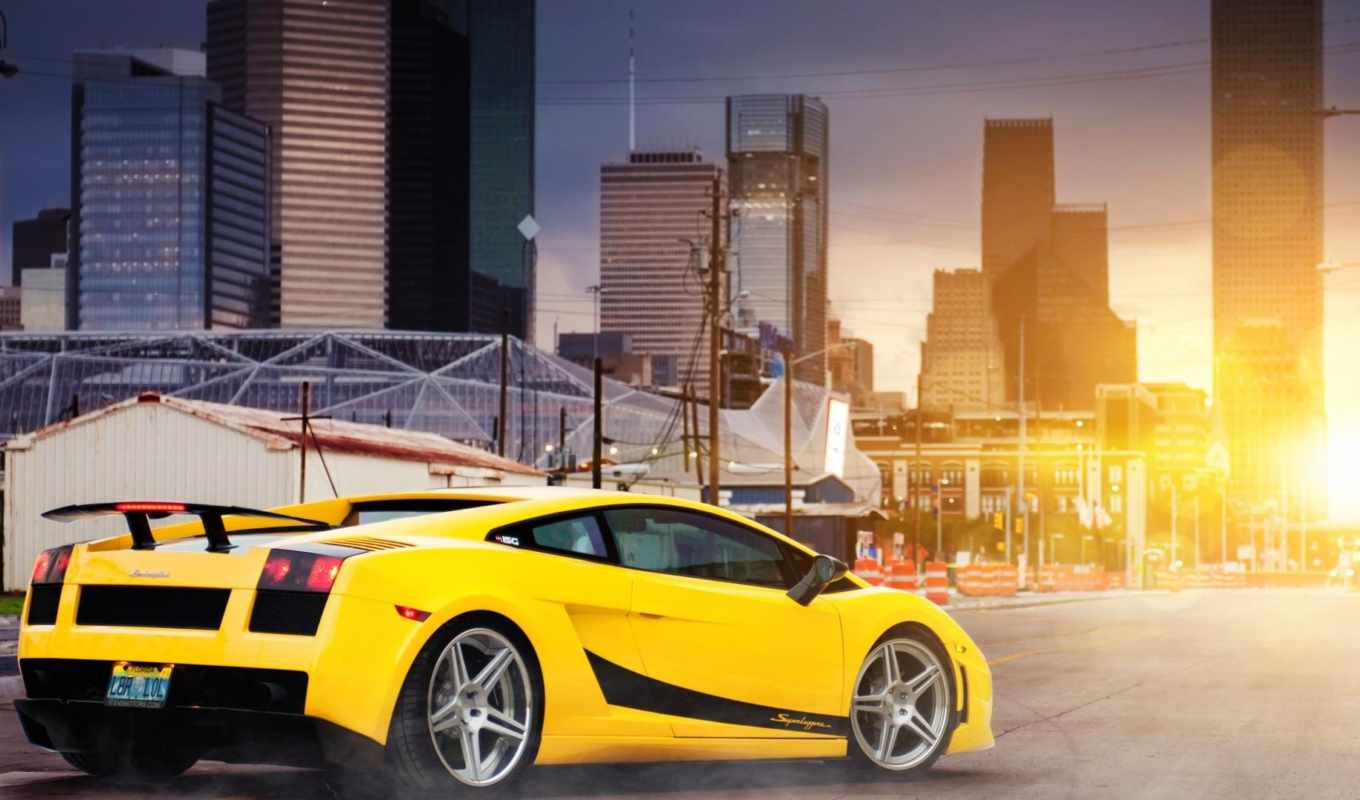 lamborghini, gallardo, car, машина, авто, машины, facebook, bmw, дорога, асфальт, superleggera,