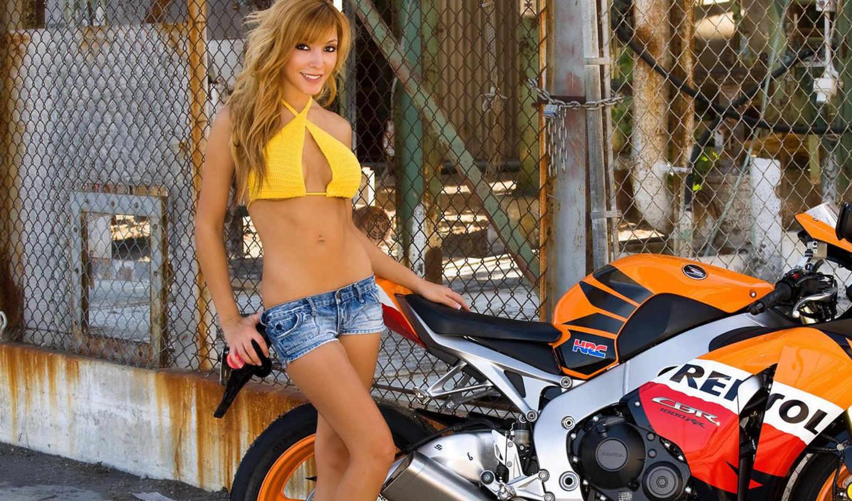 rr, honda, cbr, песчаный, просмотров, картинка, мотоциклы, рейтинг, кб, добавил, проголосовало,