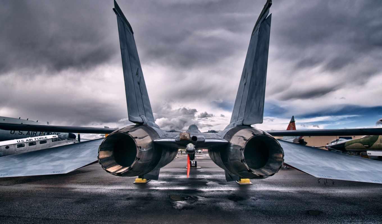 миг, mig, sou, lpfi, су, tpfi, самолёт, band, истребитель, su-27,сопла,