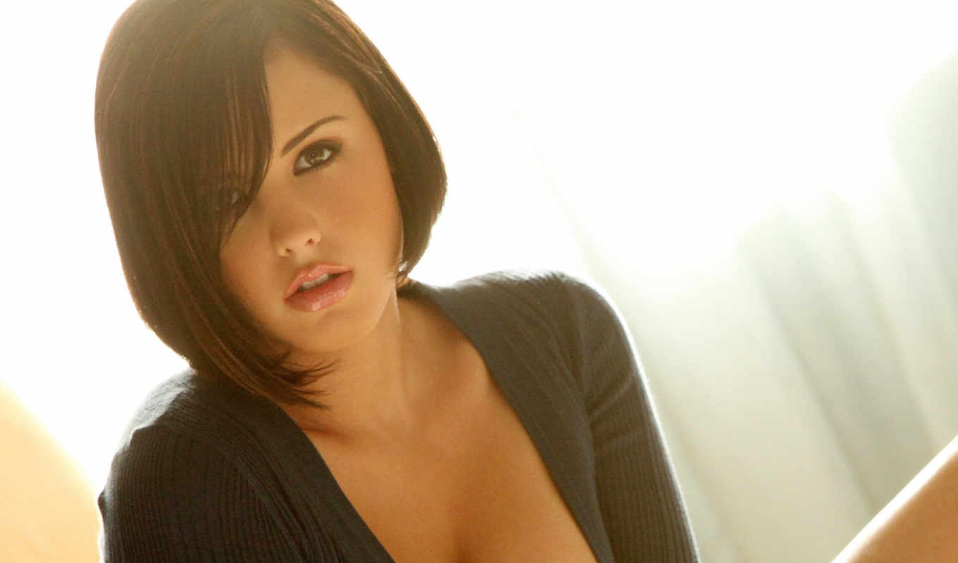 brooke, lee, adams, puzzle, download, девушки, view, full, mobile,