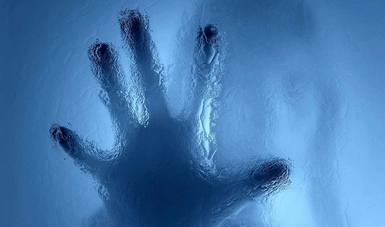 рука, лед, лицо, капли, воды, картинка, горизонтали, вертикали, имеет,