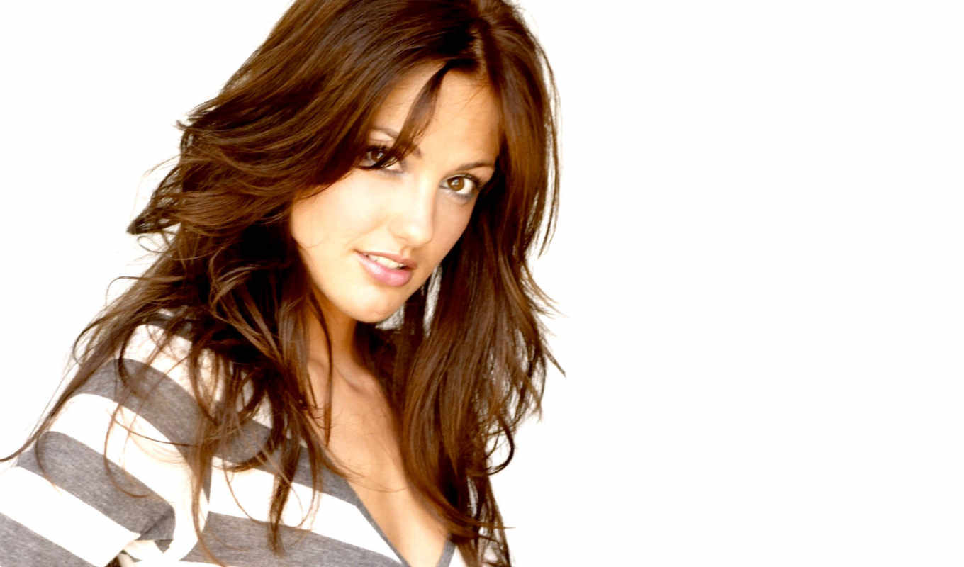 kelly, minka, you, are, desktop, download, tags, garcya, resolution, actress, added, celebrity, click, similar,