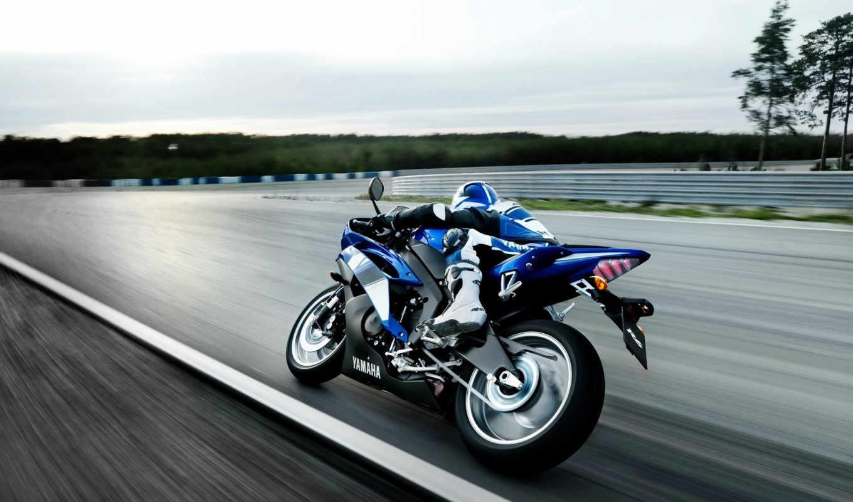 мотоцикл, мотоциклы, спорт, мото, bike,
