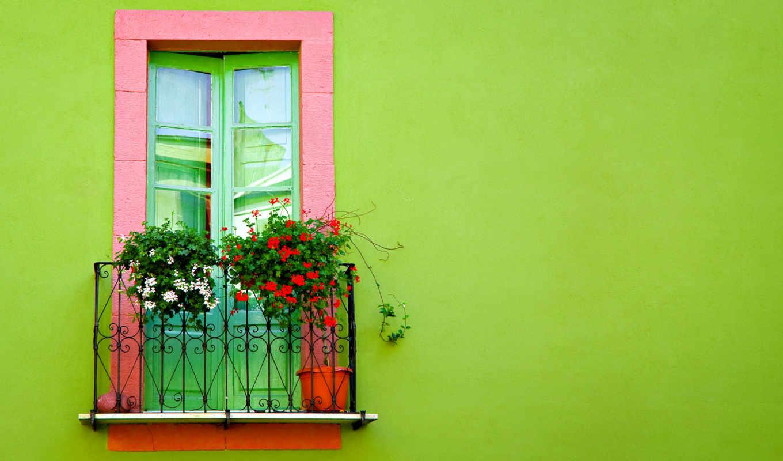 house, houses, окна, home, okon, architecture, everything, профилей,