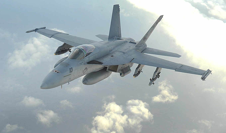 hornet, взгляд, mcdonnell, истребитель, douglas, самолёт, супер, истребители, bbc, техника,