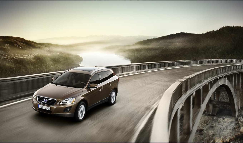 xc, вольво, хс, авто, awd, чтобы, картинку, её, обоями, автомобиля, просмотреть, качественной, картинке, размере, реальном,